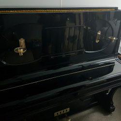 Piano Lauberger-2